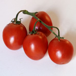tomate pera 1