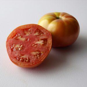 Tomate moruno de Aranjuez