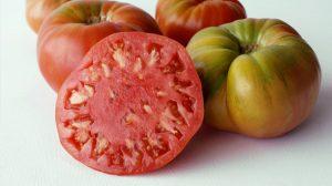 tomate de patones