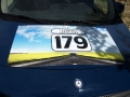 coche_1