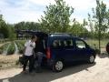 coche_2
