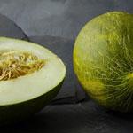 melón mochuelo